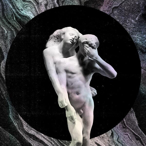 Arcade Fire Album Cover on the Independent Music Promotions Blog
