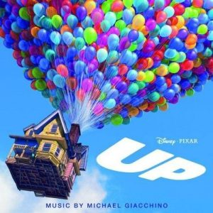 up_original_soundtrack