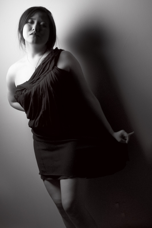Debbie Chou