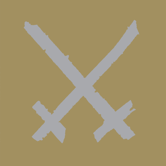 Xiu Xiu Angel Gut Album Cover on the Independent Music Promotions Blog