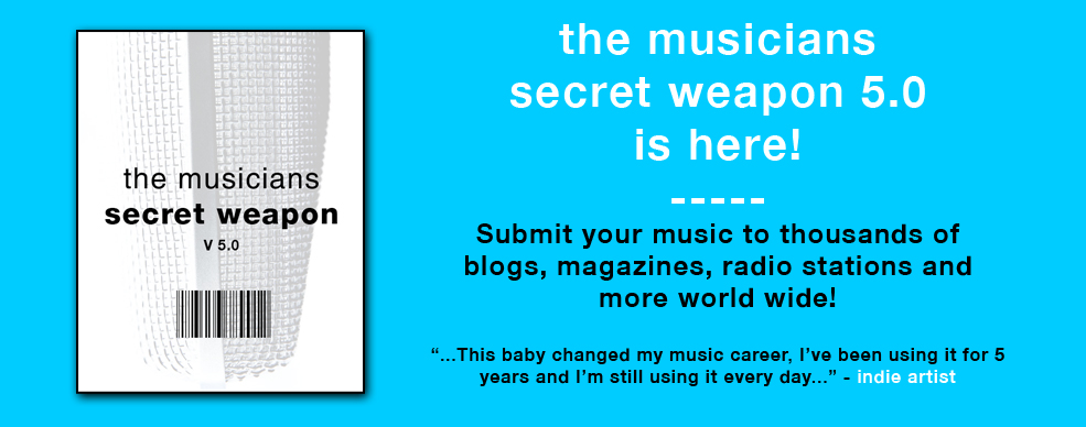 SCAM Alert for The Musician's Secret Weapon | Independent