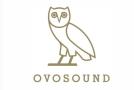 OVO Sound and Darius Williams Scam Alert