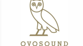 OVO Sound and Darius Williams Scam Alert