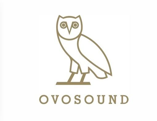 OVO Sound and Darius Williams Scam Alert | Independent ...