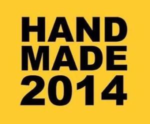 handmade-festival-2014-410145652-340x280 (1)