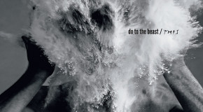 """""""Do to the Beast"""" revives the muscle of The Afghan Whigs"""