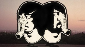 Ten years later Death From Above 1979 follow up debut