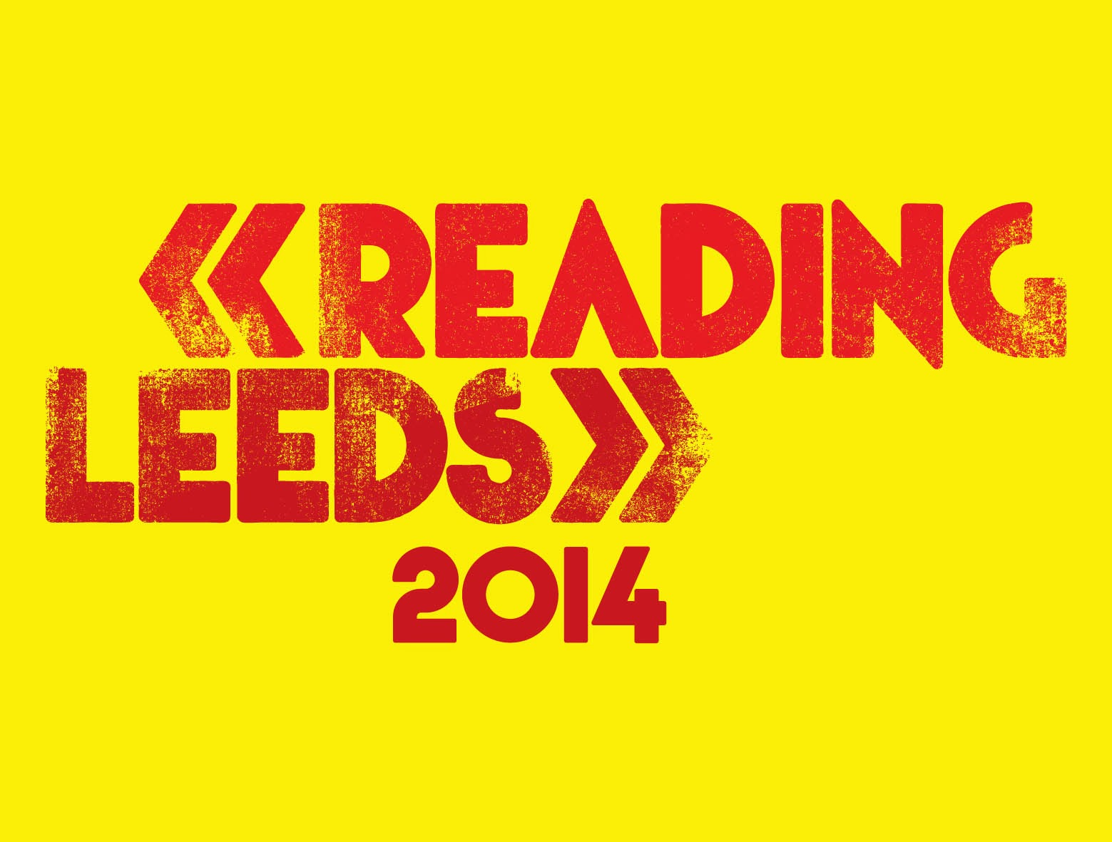 Reading Leeds 2014 on the Independent Music Promotions Blog