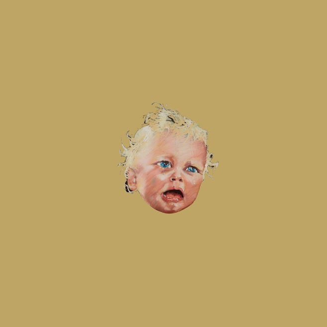 """To Be Kind"" by Swans"