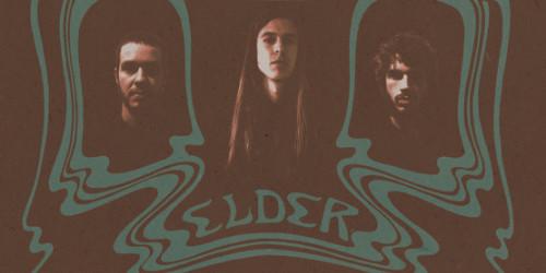 Elder – The future of heavy rock?