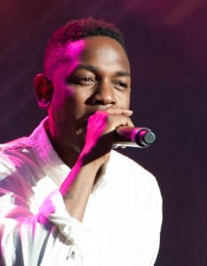 Kendrick_Lamar_Way_Out_West_2013_(cropped)