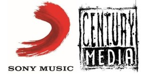 Op-Ed: On Century Media being bought by Sony