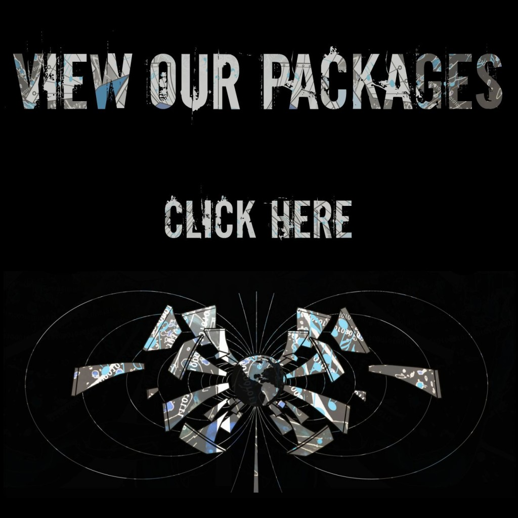 View our packages
