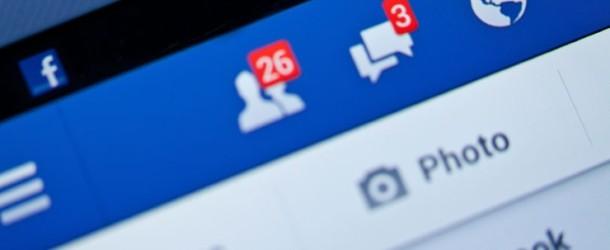 Why Facebook Will Always Matter