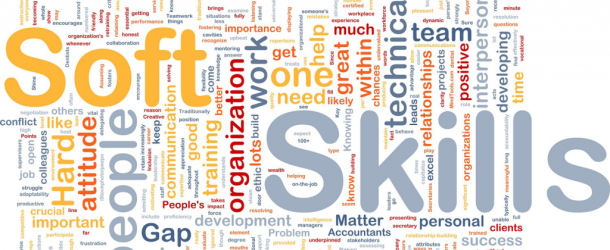 Soft Skills in the Music Industry