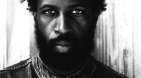 Beat Poet Turned Mystic Saul Williams Shines on Martyr Loser King