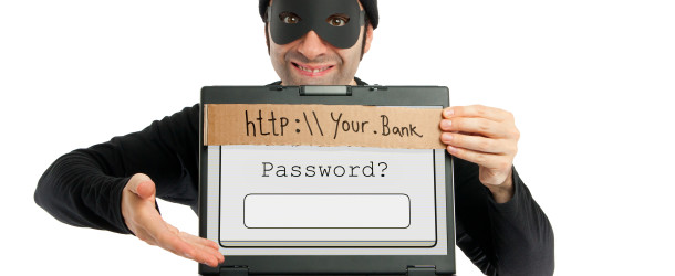 Scammers And How To Choose Who You Work With