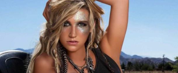 Kesha Is Zen: One Metalheads Journey To Peace Through A Pop Goddess
