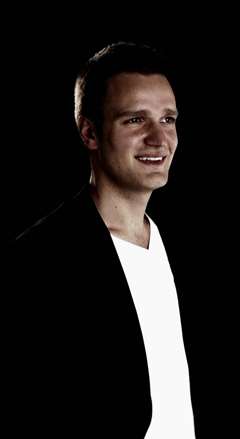I.M.P classical/world music composer Dan Costa