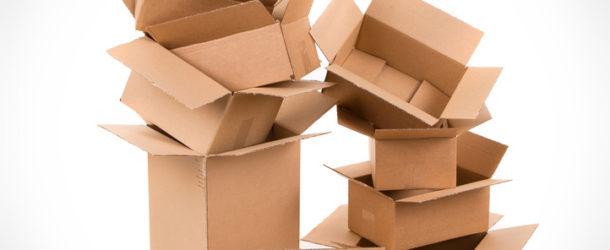 Breaking Genre Boxes