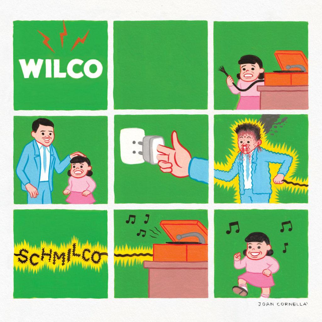 schmilco-cover