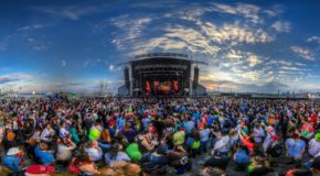What Makes A Good Independent Music Festival?