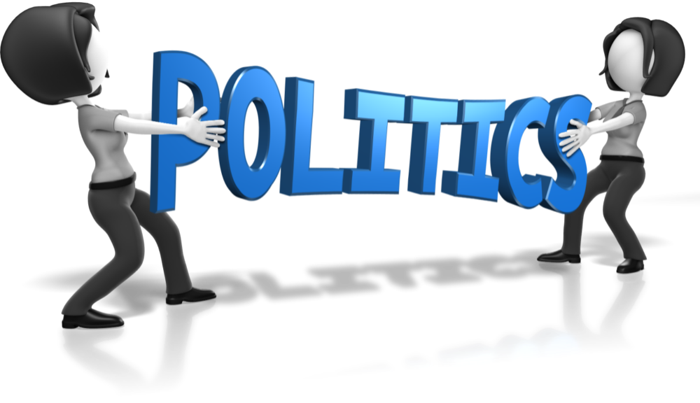 """the influence of politics in music For example, the last poets was a group of spoken word artists and musicians with a strong black nationalist orientation and highly political messages for example, in 2004 sean """"p diddy"""" combs spearheaded a national """"vote or die"""" campaign — but and in the end, did not influence that year's."""