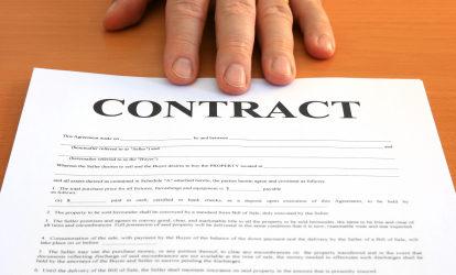 Management and Label Deals