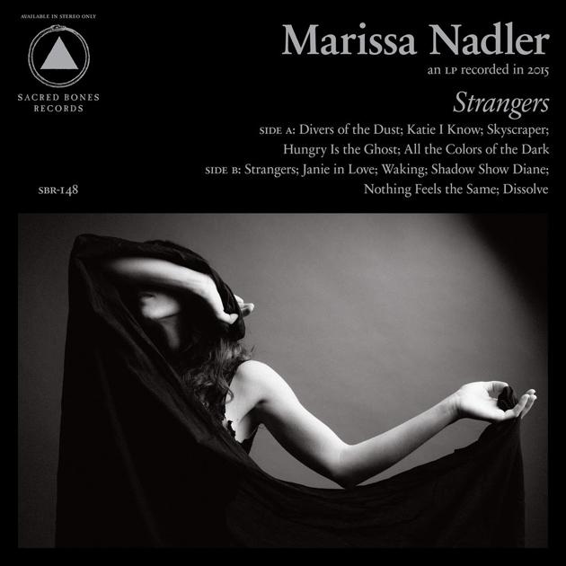 marissa-nadler-strangers