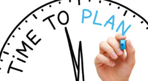 Why It's Important To Have A Marketing Plan