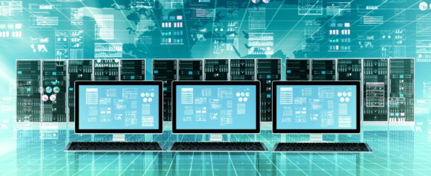 Managing Your Databases