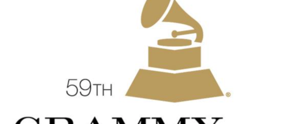 What I Learned By Going To The Grammy's