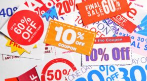 Pricing Promotions And Your Indie Band
