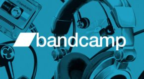 What Bands Do Wrong With Bandcamp
