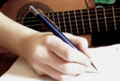 Songwriting And Your Indie Band