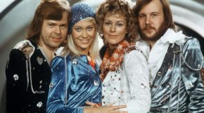 What We Can Learn From ABBA