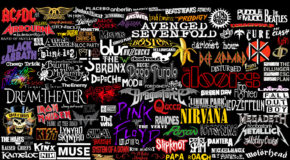 How Your Bands Name And Logo Are Hurting You