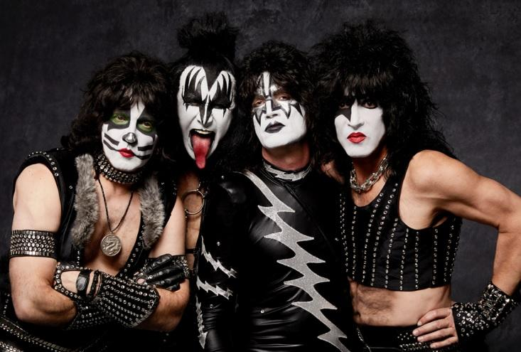 On The Importance of KISS