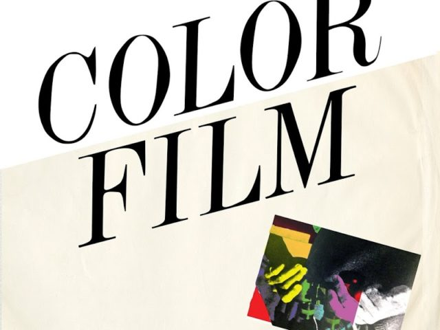 "REVIEW: ""Living Arrangements"" by Color Film"