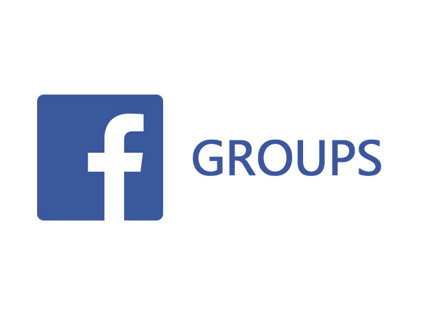 Using Facebook Groups to Cultivate your Bands Fanbase