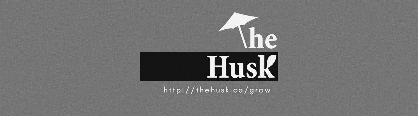 http://independentmusicpromotions.com/wp-content/uploads/2018/03/The-Husk-main-ad-2-828x230.jpg