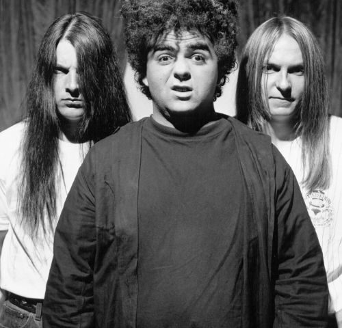 The Melvins: Their Influence And What You Can Learn