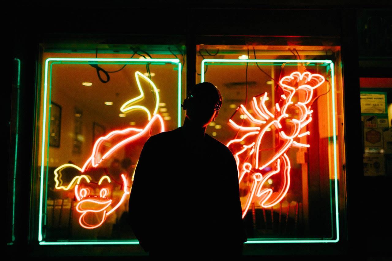 "Toronto Pop Hip Hop Artist Erich Mrak Releases ""Riptide"" Single"