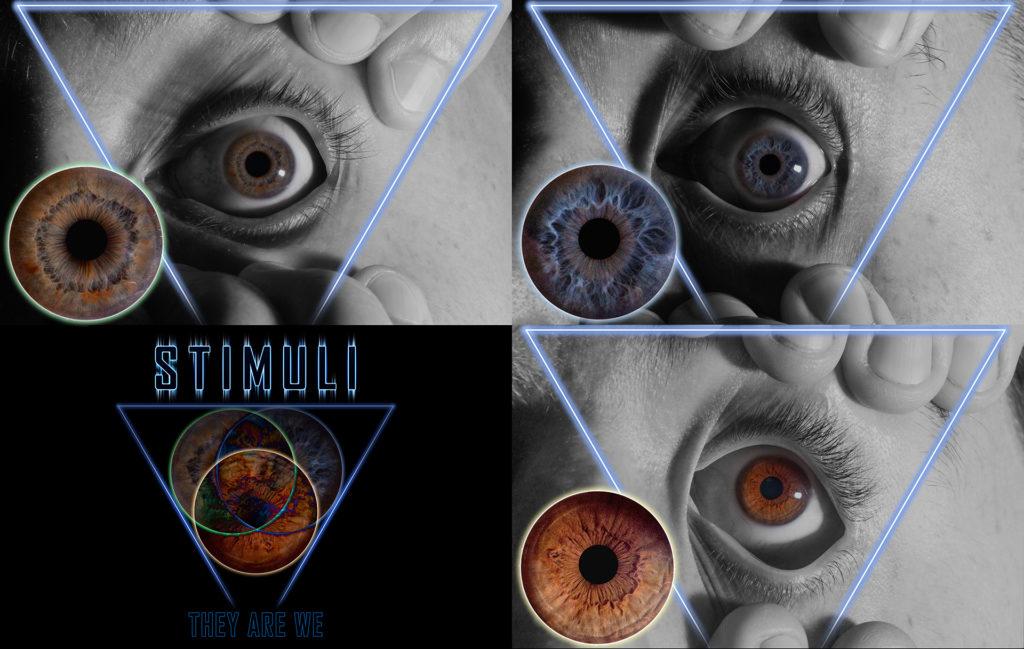 STIMULI_Eyes_AlbumCover_Shoot