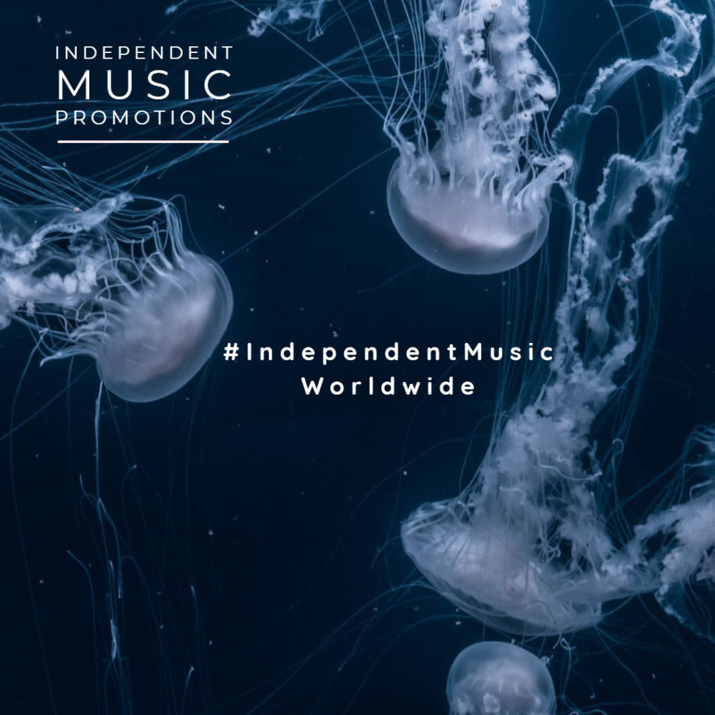 #IndependentMusic Worldwide. A Music Discovery playlist by indiemusicpromo on Spotify.