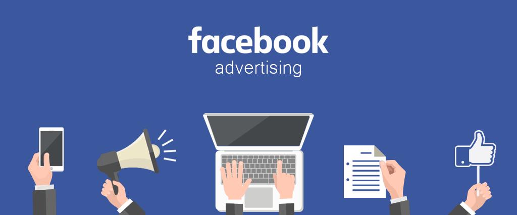 Facebook Ad Service-2020-06-11 14:46:22