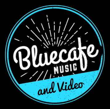 Blue Cafe Music and Video Service-2020-08-10 14:21:35