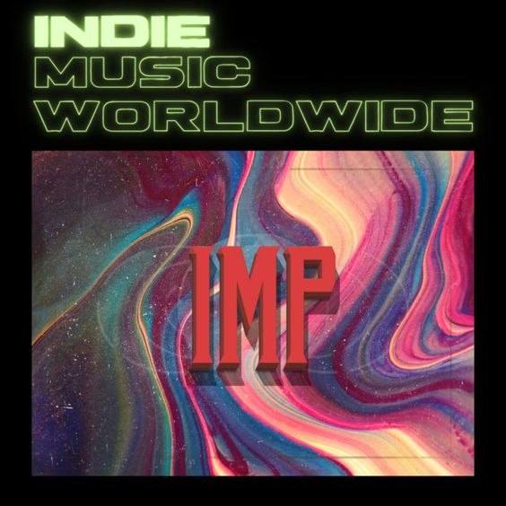 Exploring the Vibrant Underground with Indie Music Worldwide, the Best New Music Playlist on Spotify-2021-07-07 16:56:56